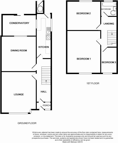 43SandlingAve  floorplan.JPG