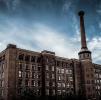 Signature Mill