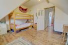 Bedroom 4+