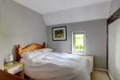 Bedroom four 2