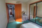Bedroom 2 and Hallway