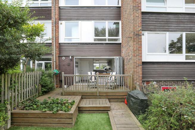 Wakefields Gardens 06