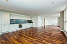 One regent kitchen