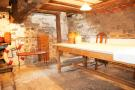 Cellar Dining Area