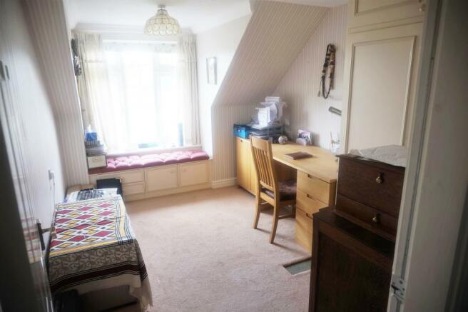 Bedroom 3 Study.JPG