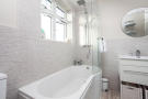 Bathe and Refresh in a Wonderful Space