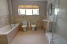 H Bath 1 a