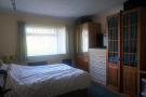 Bedroom 3/Annex Bedroom