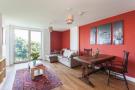 Tria Apartments 00002