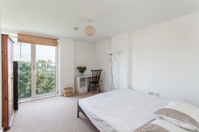 Tria Apartments 00008