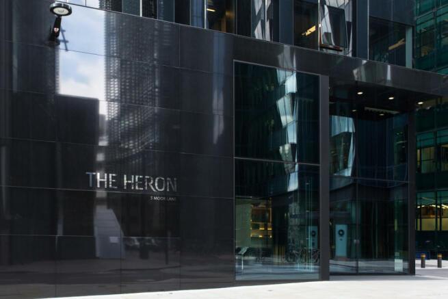 The Heron 00015