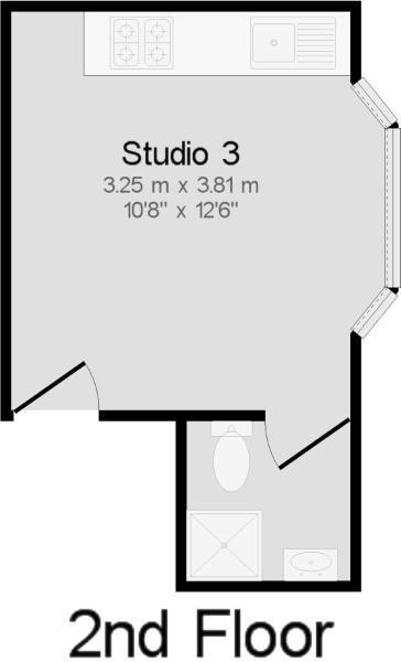 Studio 3.JPG