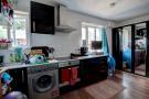 Studio 4 kitchen2