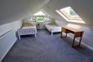 Bedroom 5.2
