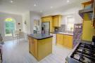 Kitchen Breakfast Room 4