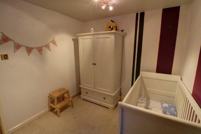 Nursery 2