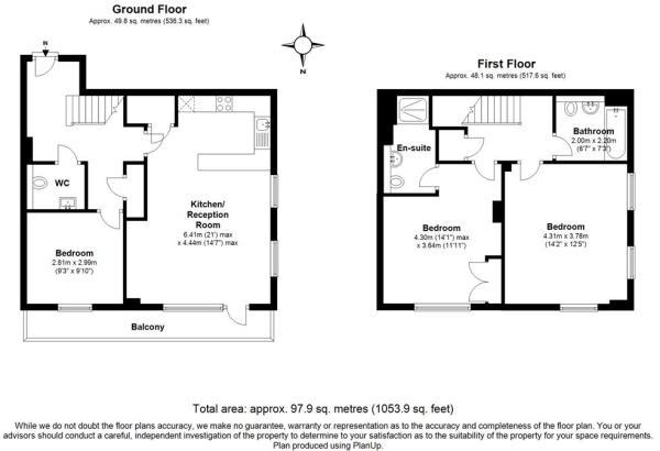 Flat G01, Hodgeson House