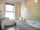 8de72dfe8ee0247a76ba0af6c65d4c233f5faff3 (1)bath