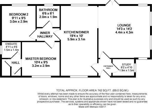 Floorplan-large