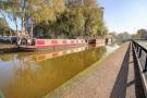 Bridgewater Way