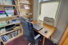 Single Bedroom / Office