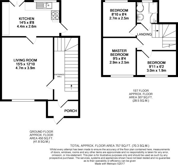 Floorplan-large10 pebworth