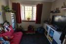 Bedroom 2 Playroom