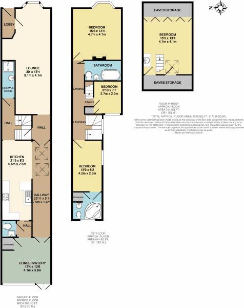 329LondonRoadPO29HQ Floorplan.JPG