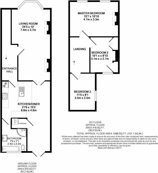 Floor plan 75.JPG