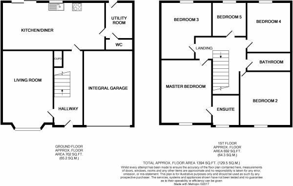 12ArgentClose Floor Plan.JPG