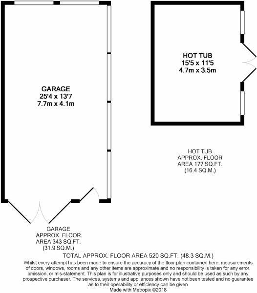 Floor plan two.JPG