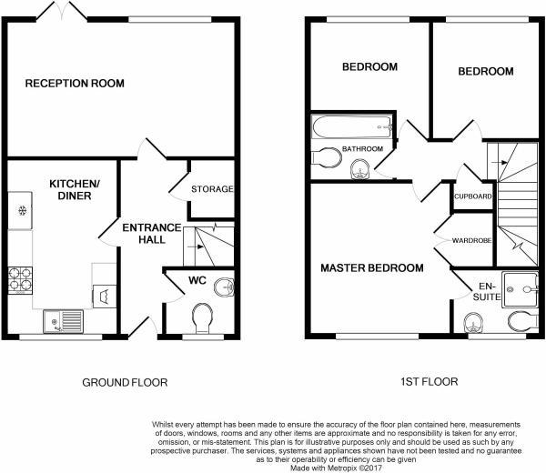 10 Shillingford Road Floor Plan.JPG