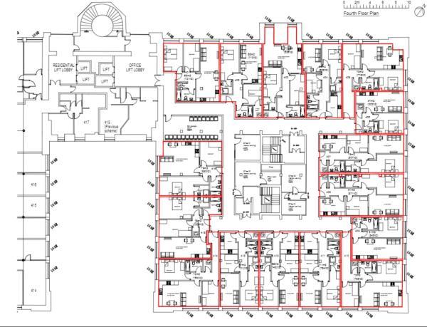 Floor 4.JPG