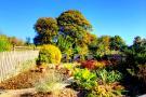 HV Garden