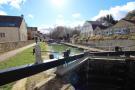 Bowbridge Lock