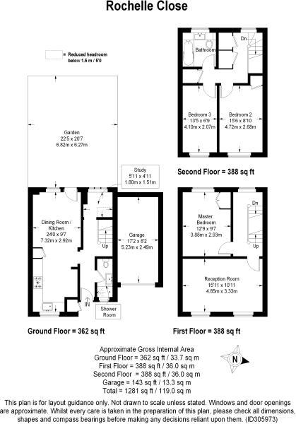 Rochelle Close Floorplan.JPG