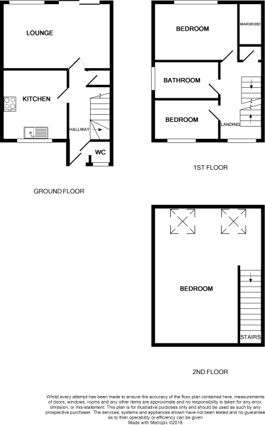Floorplan-large