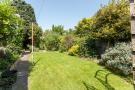 Foxborough gardens 4