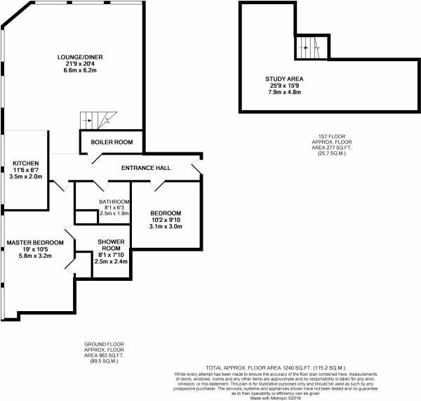 Apartment2830PrincessStreetManchesterM14DA-print.JPG