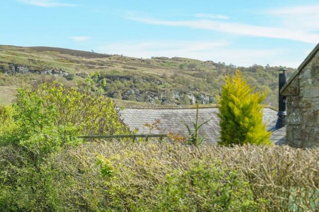 Corby Crag Views-1