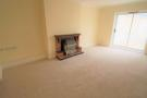 Lounge area angle 1