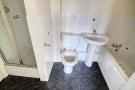 Bathroom-En-suite