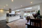 Superb Kitchen/Family Room