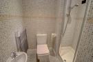 Cloakroom & Shower Room