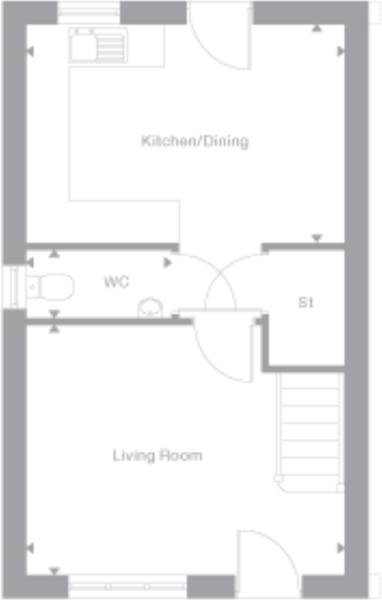 Floorplan as.PNG