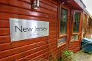 'New Jersey' by Willerby