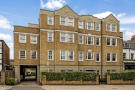ClaphamParkRoad_010