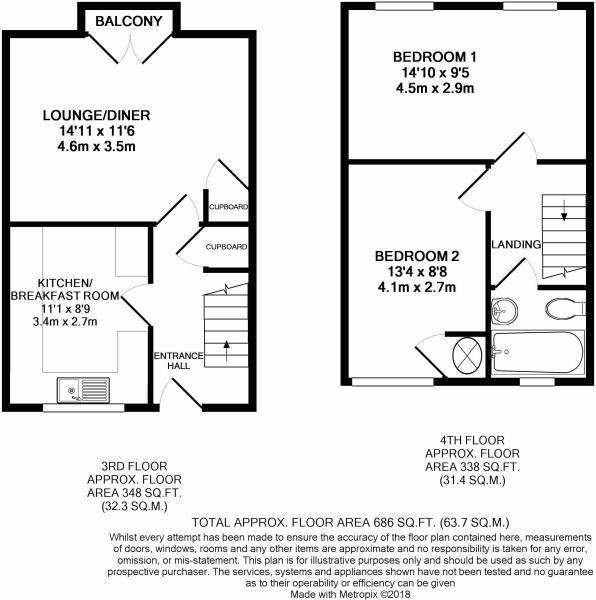 17CathcartHouse-plan.JPG