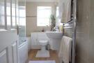 Family Bathroom.JPG