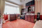 Sitting Room-Bedroom4